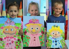 JOIN THE FUN! At Crafty Kids you become creative while having fun. We create toys, decorations, gift and paintings. Weekly art classes available across South Africa and online. Crafty Kids, Art Lesson Plans, Art Lessons, South Africa, Have Fun, How To Plan, Create, Children, Gifts