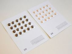 Packaging of the World: Creative Package Design Archive and Gallery: OGAEN (Student Work)