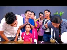 Stress Relievers One Minute Games #1 @ jaipurthepinkcity.com - YouTube