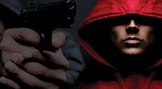 América, el Continente que más mata con balas de plomo