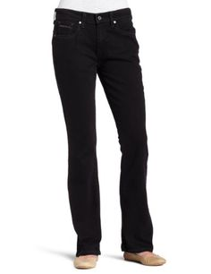 f51648ee75 Levi s 515 Misses Mid Rise Classic Boot Cut Jean  Jeans Jeans Style