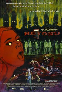 zombie film posters - Wrong Side of the Art - Part 2 Horror Movie Posters, Original Movie Posters, Film Posters, Art Posters, Hammer Horror Films, Classic Horror Movies, Vintage Horror, Film Review, Retro