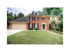 The property 4160 Flippen Trl, Peachtree Corners, GA 30092 is currently not for sale on Zillow. View details, sales history and Zestimate data for this property on Zillow.