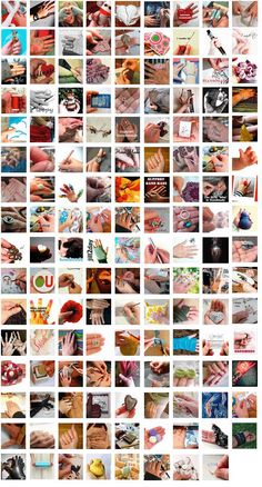 """On May 10th handmade Etsy sellers will be protesting to """"support handmade""""  If you are a seller please consider changing your avatar to your hands.  Let's work together to """"Keep the hand in handmade""""  Find more about the movement here: https://www.facebook.com/HandmadeSolidarity and here: https://www.facebook.com/teametsyhandmade"""