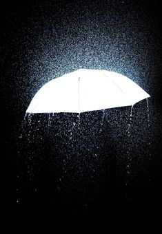 Light Rain Png ,HD PNG . (+) Pictures