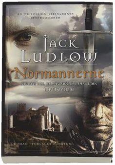 Normannerne [1]