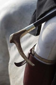 Sidelocks And Foxhounds Fox Hunting 889762ee5dfbd