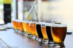 A Beer Lovers Ultimate Guide to the Best Harrisonburg Breweries | By the Side of the Road Inn & Cottages