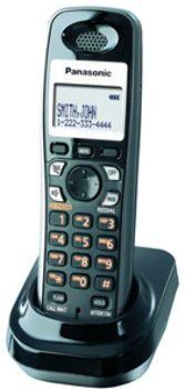 http://branttelephone.com/dect6-0-accessory-handset-titanium-dect6-0-accessory-handset-titanium-p-2568.html