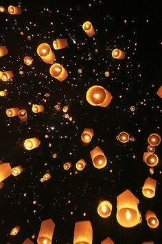 Floating lanterns. (AAAAAAAAAAAAAAAAAAAAAAAAAAAAAAAAAAAAAAAAAAAAAAAAAAAAAAIIIEEEEAAAAAAAYYYYYYIIIIIIIIIIEEEEEEEEEAAAAAAAAAAAAAAIIIIIIIIIIIIIIIIIIIIIIIIIIIIIIIIIIIIIIIII SSSQQQUUUEEEEEEEEEEEEEEEEEEEEEEEEEEEEEEEEEEEEEEEEEEEEEEEEEEEEEEEEEEEEEEEEEEEEEEEEEEEEEEEEEEEEEEEEEEEEEEEEEE) ~C