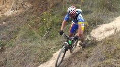 Desierto de  sabrinsky Bicycle, Vehicles, Wilderness, Bicycle Kick, Bicycles, Car, Bmx, Bike, Vehicle