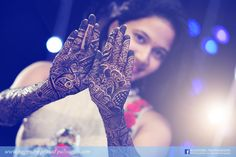 #mehendhi #weddingevents #candidshots #Bride #lovelymoments #photography