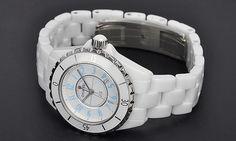 最高級シャネルJ12スーパーコピー時計激安・通販専門店