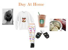"""""""Day At Home"""" by harrylover1d21 on Polyvore featuring interior, interiors, interior design, home, home decor, interior decorating and Leisureland"""
