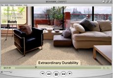 Home Fashion Flooring Video Gallery - Abbey Carpet & Floor - Napa, Ca - Abbey