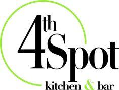4th Spot Kitchen & Bar Diners, Deli, Bar, Kitchen, Restaurants, Cooking, Kitchens, Food Dinners, Cuisine