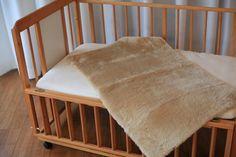 kanazawaya / baby mouton sheets / size : 60×100cm / 9,800yen