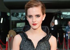 Emma Watson Nearly Quit Acting! But She Confesses Her Reason for Returning