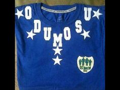 ODUMOSU FAMILY UNION…QUIPPABLE QUOTES ABOUT DR J.J.ODUMOSU (2) | ODUMOSU FAMILY UNION