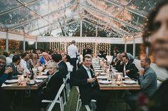byron-bay-newrybar-downs-wedding-photographer-beaded-skirt-lace-blouse-bridal-gown36