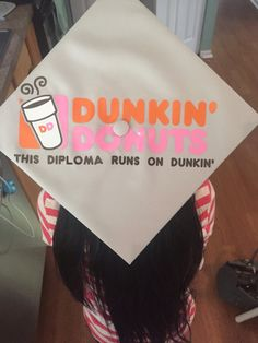 We're always there for you! #dunkin https://www.dunkindonuts.com/dunkindonuts/en.html