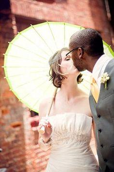 Foundry-Park-Athens-Wedding-Altmix-Photography-03