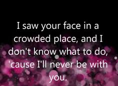 James Blunt - You're Beautiful - song lyrics, song quotes, songs, music lyrics, music quotes, lovethispic