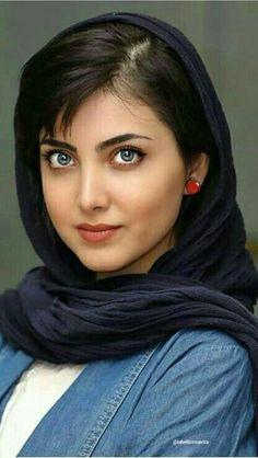Iranian girl sexy woman with gorgeous eyes and lips 😍😍😍😍😍😍😍😍 Elijah Kazi Most Beautiful Faces, Beautiful Girl Image, Beautiful Eyes, Beautiful Pictures, Iranian Beauty, Muslim Beauty, Beautiful Muslim Women, Beautiful Hijab, Girl Face
