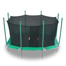Scoopquest _  https://scoopquest.com/trampoline/