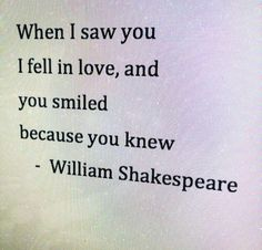shakespeare, man uploaded by amy nicole on We Heart It - True - Image shared by amy nicole. Find images and videos about love, quotes and smile on We Heart It – - Poem Quotes, Words Quotes, Life Quotes, Sayings, The Words, True Love Quotes, Love Quotes For Him, Meaningful Quotes, Inspirational Quotes