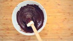 Pesquisa Como derreter chocolate. Vistas 1725.