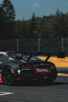 You are the wolf & i am the moon. In the endless sky we are but one. Audi Sports Car, Cool Sports Cars, Audi Cars, Cool Cars, Audi Q7, Audi Quattro, R8 Gt, Audi Motorsport, Super Images