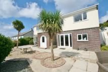 TREDRAGON CLOSE Detached house for sale