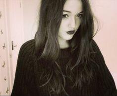 @Felicite Robichaux Tomlinson looking gorgeous as always