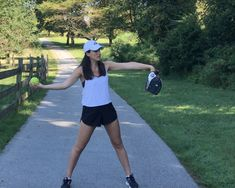 In today's post, I am offering yet another forearm fire drill that can help your pitcher keep a more relaxed arm and feel what it feels like to get the hand to the end of… Softball Pitching, Fire Drill, Feels, Arm, Running, Tips, Arms, Keep Running, Why I Run