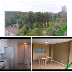 #JUSTLISTED! Talk about a room with a view! Overlooking #keswick park and the #burnaby skyline, this 2-bed, 2-bath affordable condo is calling your name! Call 604-889-4085 for viewing. #eastvan #eastvancouver #vancity #vancouver #vancouvereast #newwest #vancouvercondos #townhouse #townhome #champlainheights #reality #remax #realestate #realestatemarket #realestatevancouver #vancouverrealestate #openhouse