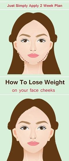 How To Loose Weight In Your Face Lifestyle 35 Ideas Quick Weight Loss Tips, Weight Loss Challenge, Losing Weight Tips, Fast Weight Loss, Weight Loss Plans, How To Lose Weight Fast, Weight Gain, Lose Fat, Reduce Weight