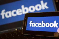 """Facebook has decided they must indeed do something about the proliferation of fake news stories in user's feeds .  Among other steps, the social network said it will start flagging """"the worst of the ..."""