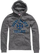 Saint Mary's College Women's Hooded Sweatshirt