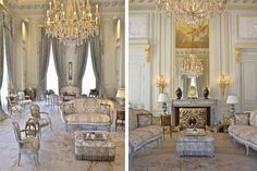 10 of the World's Most Insanely Luxurious Houses (luxurious house, amazing houses) - ODDEE