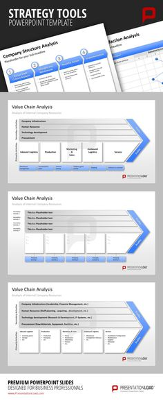 Technology Strategic Plan Template Of The Strategic Planning