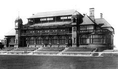 http://lccc.assets.s3.amazonaws.com/2014/11/1895-new-pavilion.jpg