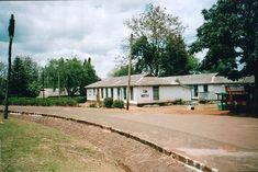 Duke of York School, Nairobi, Kenya Duke Of York, Nairobi, Kenya, 21st Century, Country Roads, Vacation, House Styles, School, Outdoor Decor