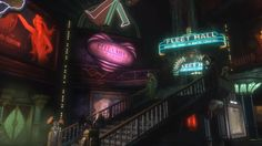 """2K Games has released a new trailer for BioShock: The Collection dubbed """"Revisit Rapture"""" and focused on the original BioShock. The $59.99 collection, remastered by Blind Squirrel Games, includes BioShock, BioShock 2, and BioShock Infinite and all of each game's downloadable content. It won't include BioShock 2's multiplayer component, and BioShock Infinite won't be remastered …"""