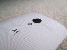 Various Moto X, Moto G and Moto E Devices to See Android Updates This Week Android 4, Software