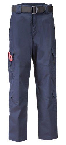5.11 #64369 Women's TacLite EMS Pants Dark Navy, 10. From #5.11 Tactical. Price: $78.33
