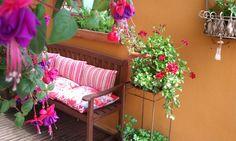 Exterior colorido by Tarecos