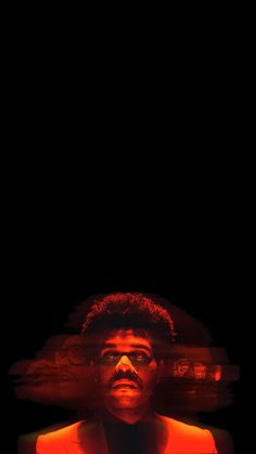 Amoled wallpaper, The Weeknd, vertical, iPhone • Wallpaper For You HD Wallpaper For Desktop & Mobile