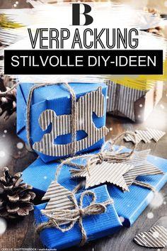 die 94 besten bilder von diy geschenke einpacken geschenkpapier ausdrucken und schenken. Black Bedroom Furniture Sets. Home Design Ideas