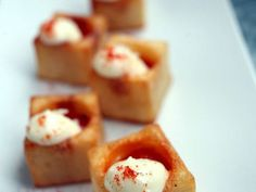 Patatas Bravas New Way - Cook - View - News - Jose Andres